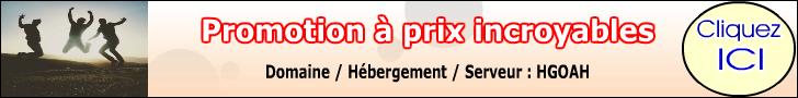Super Price-Promotion-3-B2