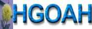 logo_hgoah-190-60